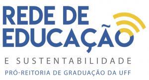 Rede de Educação e Sustentabilidade / Universidade Federal Fluminense