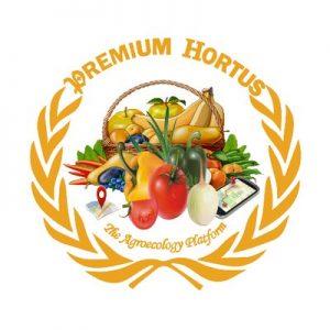Premium Hortus