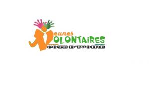 JEUNES VOLONTAIRES CÔTE D'IVOIRE