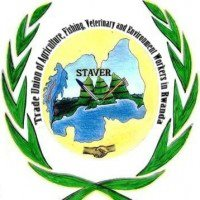 Rwanda Agriculture, Fisheries, Veterinary and Environment Workers' Union