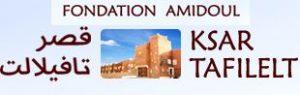Fondation Amidoule