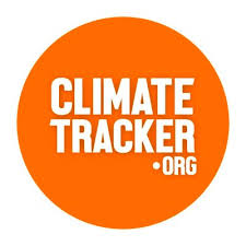 climate-tracker