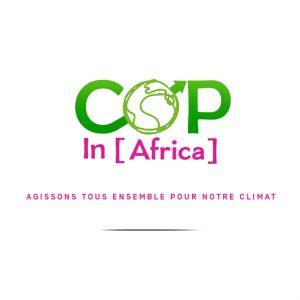 COP in Africa
