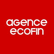agence-ecofin
