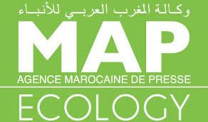 agence-marocaine-de-presse