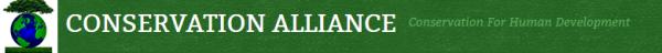 Conservation Alliance International