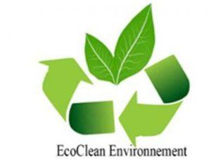 EcoClean Environnement