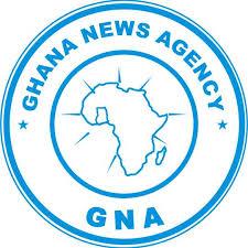 ghana-news-agency
