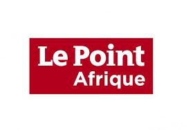 le-point-afrique