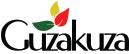Guzakuza