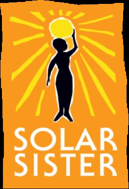 Solar Sister Nigeria