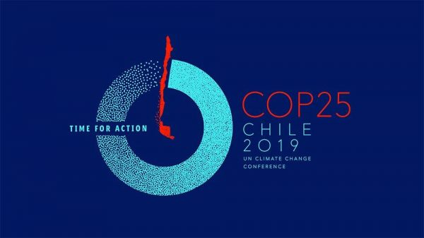 12/12/19 Side-event at the French Pavillon on the Adaptation Book from the 2019 Synthesis Report on Non-state Climate Action