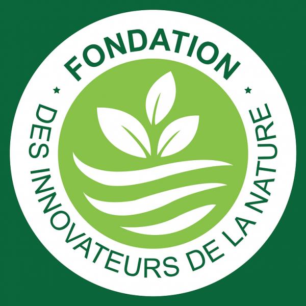 Fondation des Innovateurs de la Nature