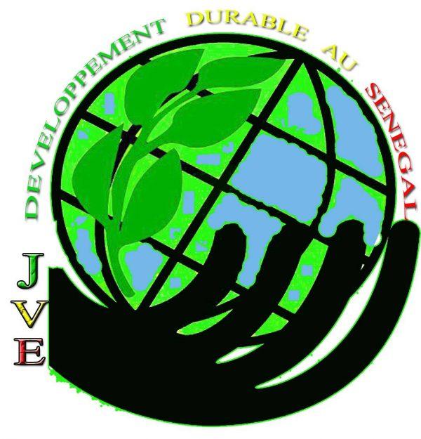 Jeunes volontaires pour l'environnement