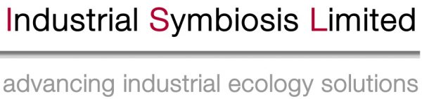 Industrial Symbiosis Limited