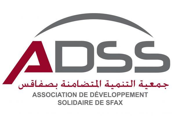 Association de Développement Solidaire de Sfax (ADSS)
