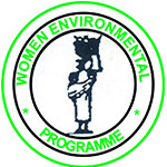 Women Environmental Programme Burkina