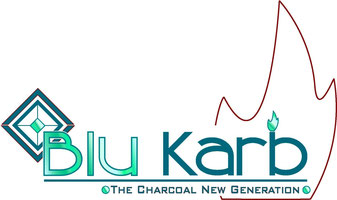 Blu Karb Franchises