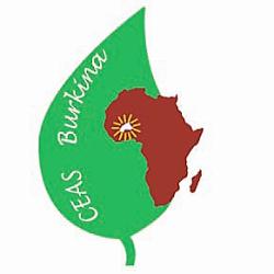 CEAS Burkina