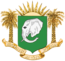 Ministère de la Ville et de la Salubrité urbaine de la Côte d'Ivoire
