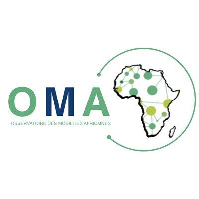Observatoire des mobilités africaines