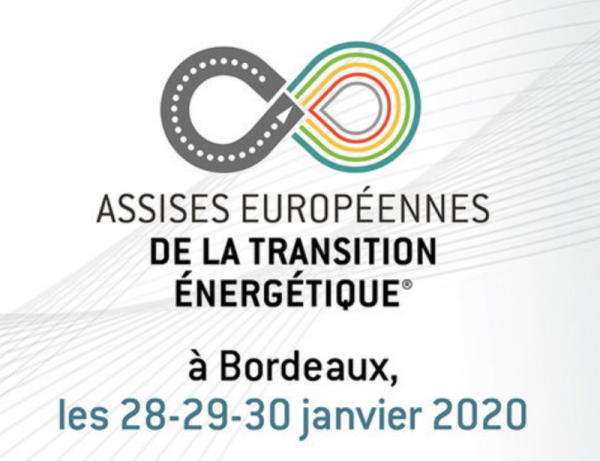 A look back at the 21st edition of the European Energy Transition Conference