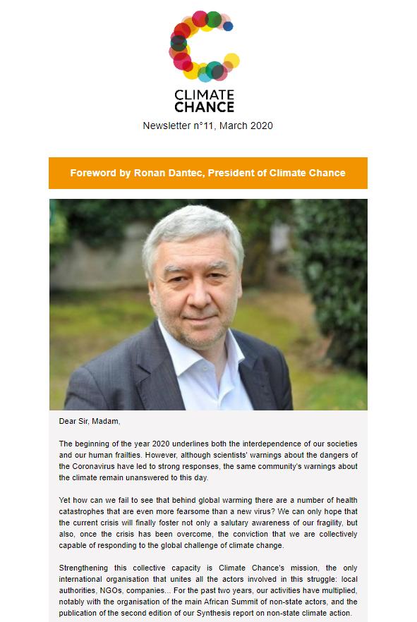 newsletter-11-image-eng
