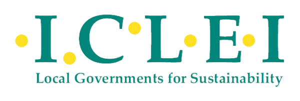 iclei_banner