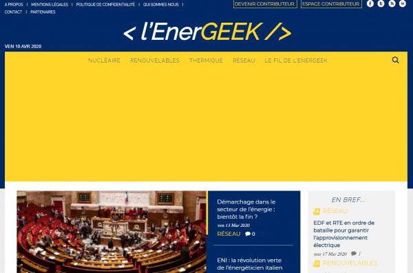 «Les énergies fossiles captent toujours les investissements mondiaux»