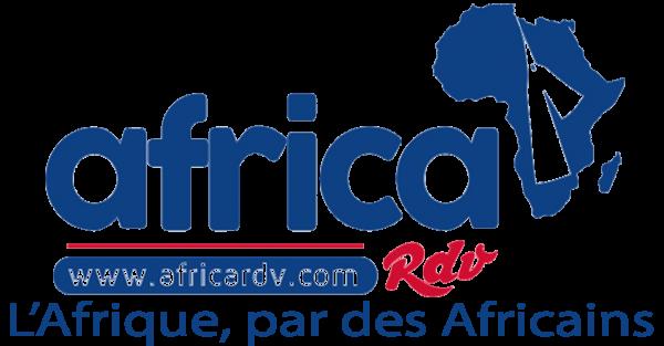 """Rwanda hosts Climate Chance Africa 2020"""