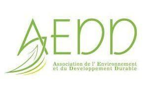 Association Environnement et Développement Durable Algérie