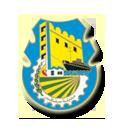 Centre intégré enfance et jeunesse Sfax Cite Lahbib Tunisie
