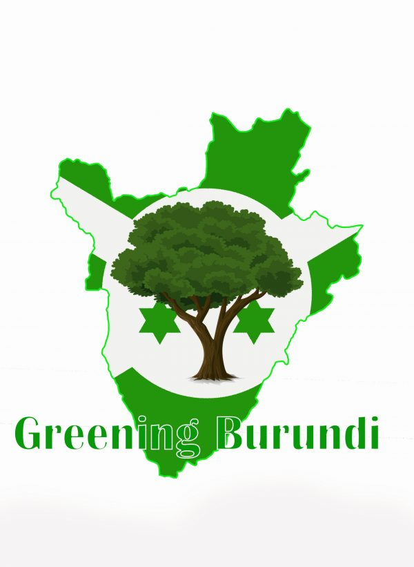 Greening Burundi Association