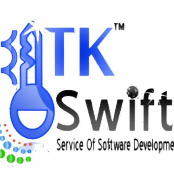 Tkswift Consulting