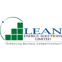 Lean Energy Solutions