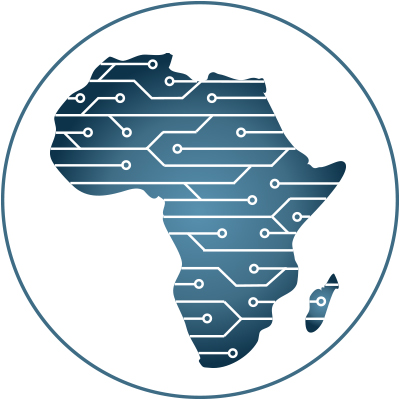 Africa Goes Digital