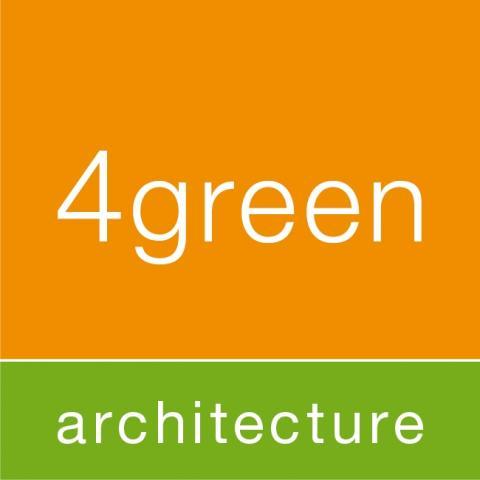 4 Green Architecture Ltd.