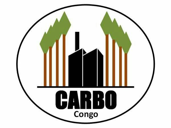 Congo Carbo Industrie / Congo Carbo Industry