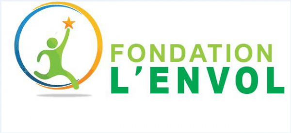 Fondation l'Envol (Take Wings Foundation)