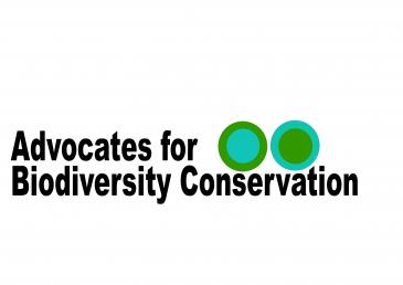 Défenseurs de la conservation de la biodiversité