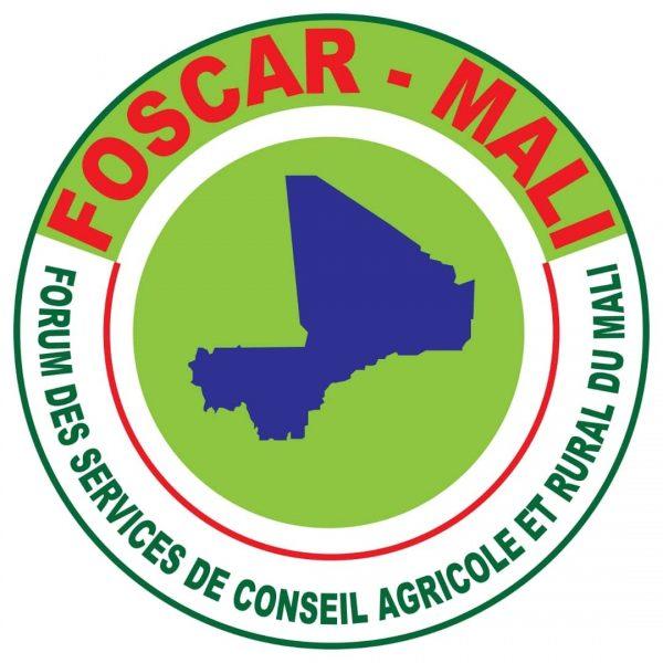 FOSCAR Mali