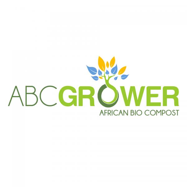 ABC Grower