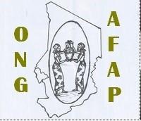 Association des femmes pour l'autopromotion (AFAP)