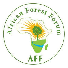 African Forest Forum (AFF)