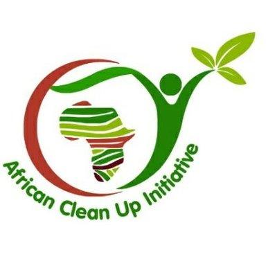 African Clean up Initiative