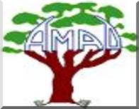 Association Mauritanienne pour l'Auto-Développement