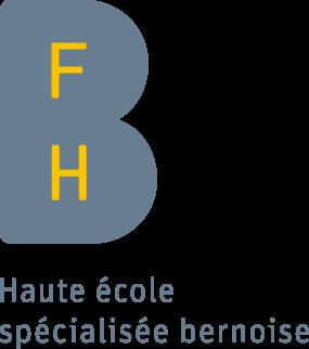 Universite de Bern Ecole des hautes Etudes en Sciences Forestieres / University of Bern Graduate School of Forest Sciences