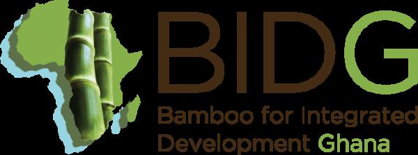 Bamboo for Integrated Development Ghana (BIDG)