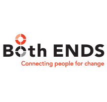 Both ends