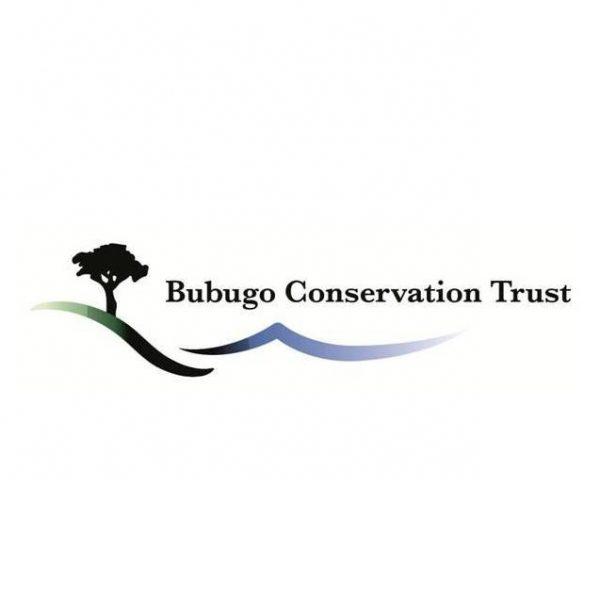Fond de Conservation de Bubugo (Ouganda)